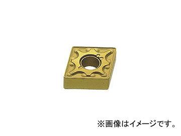 三菱マテリアル/MITSUBISHI チップ COAT CNMG190612MA UE6020(2044137) 入数:10個
