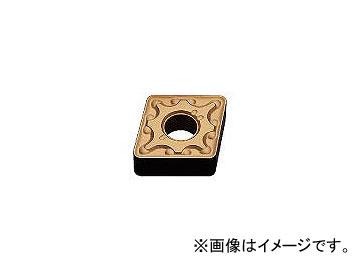 三菱マテリアル/MITSUBISHI M級ダイヤコート COAT CNMG190616MA UE6110(6565018) 入数:10個