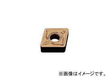 三菱マテリアル/MITSUBISHI M級ダイヤコート COAT CNMG190612MH UE6110(6559981) 入数:10個