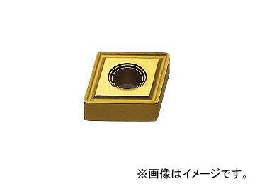 三菱マテリアル/MITSUBISHI チップ COAT CNMG120408MS VP15TF(2237385) 入数:10個
