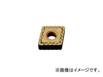 三菱マテリアル/MITSUBISHI M級ダイヤコート COAT CNMG120412SA UE6110(6559751) 入数:10個