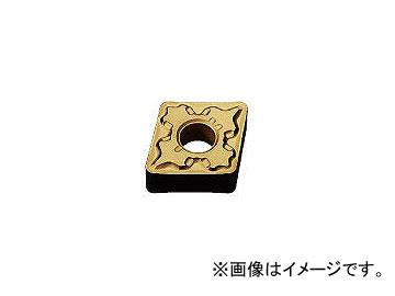 三菱マテリアル/MITSUBISHI M級ダイヤコート COAT CNMG120404SH UE6110(6559557) 入数:10個