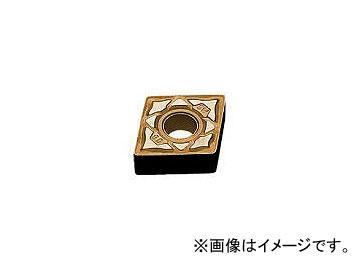 三菱マテリアル/MITSUBISHI M級ダイヤコート COAT CNMG120408SW UE6110(6559671) 入数:10個