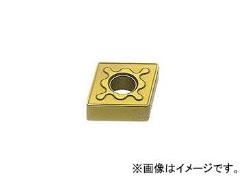 三菱マテリアル/MITSUBISHI チップ COAT CNMG120412GH US7020(1665375) 入数:10個