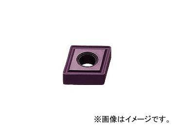 三菱マテリアル/MITSUBISHI VPコート COAT CNMG120408MS VP10RT(6603114) 入数:10個