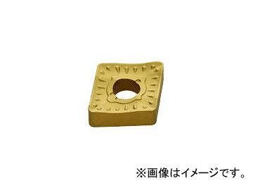 三菱マテリアル/MITSUBISHI M級ダイヤコート COAT CNMM190616HZ UE6020(6604048) 入数:10個
