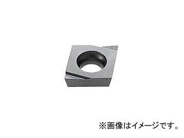 三菱マテリアル/MITSUBISHI P級サーメット一般 CMT CPGT080204LF NX2525(6604374) 入数:10個