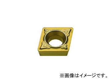三菱マテリアル/MITSUBISHI チップ COAT CPMH090304SV UE6020(2591499) 入数:10個