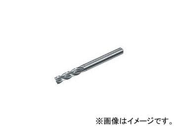 三菱マテリアル/MITSUBISHI CRNエンドミル CRN4JCD1000(6611010)