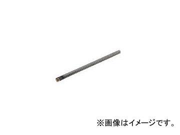三菱マテリアル/MITSUBISHI 防振バー C05HSWUBR02(6590713)