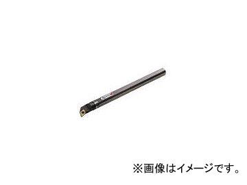 三菱マテリアル/MITSUBISHI ボーリングホルダー C12MSCLCR06(6590811)
