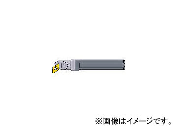 三菱マテリアル/MITSUBISHI ボーリングホルダー C16RSDUCR07(6590870)