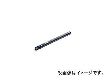 三菱マテリアル/MITSUBISHI ボーリングホルダー C16RSDQCR07(6590861)