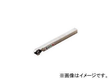 三菱マテリアル/MITSUBISHI スモールツール CTAHR1616120(6612491)