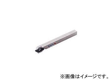 三菱マテリアル/MITSUBISHI スモールツール CTBHL1212160(6612776)
