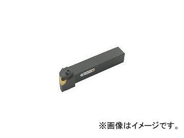 三菱マテリアル/MITSUBISHI バイトホルダー DCLNR1616H09(6620108)