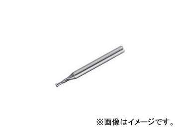 三菱マテリアル/MITSUBISHI DCボール DLC2MAD0450(6890059)