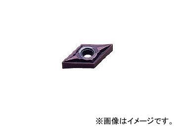三菱マテリアル/MITSUBISHI バイト用二面拘束 COAT DNGG150408FJ RT9010(6622372) 入数:10個