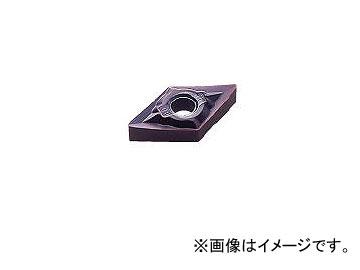三菱マテリアル/MITSUBISHI VPコート COAT DNGM150404MJ VP10RT(6622453) 入数:10個