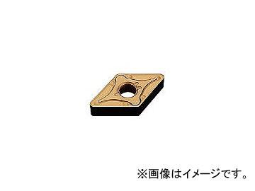 三菱マテリアル/MITSUBISHI M級ダイヤコート COAT DNMG110412MA UE6110(6565301) 入数:10個