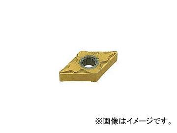 三菱マテリアル/MITSUBISHI チップ COAT DNMG150404SH UE6020(2040484) 入数:10個