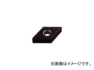 三菱マテリアル/MITSUBISHI M級ダイヤコート COAT DNMG150412 UC5115(6860869) 入数:10個