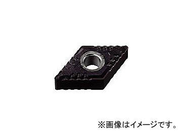 三菱マテリアル/MITSUBISHI M級VPコート COAT DNMG150404FY VP25N(6880967) 入数:10個