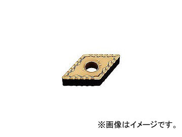 三菱マテリアル/MITSUBISHI M級ダイヤコート COAT DNMG150412SA UE6110(6565549) 入数:10個
