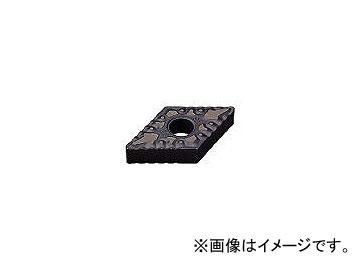 三菱マテリアル/MITSUBISHI M級サーメット CMT DNMG150404SY NX3035(6889182) 入数:10個