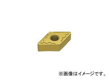 三菱マテリアル/MITSUBISHI チップ COAT DNMG150412GH UE6020(2040905) 入数:10個