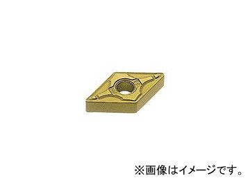 三菱マテリアル/MITSUBISHI チップ COAT DNMG150412MH US7020(1669036) 入数:10個