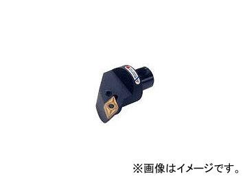 三菱マテリアル/MITSUBISHI NC用ホルダー DPDH132R(6623883)
