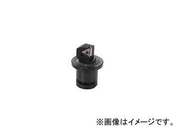 三菱マテリアル/MITSUBISHI TA式ハイボアセット FA1FASP11(6632173)