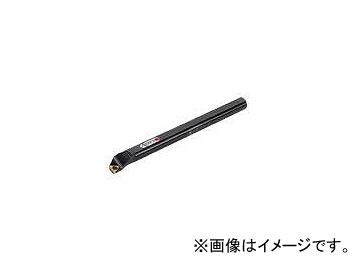 三菱マテリアル/MITSUBISHI ボーリングホルダー FCTU216R(6633862)