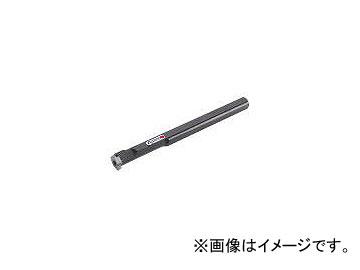 三菱マテリアル/MITSUBISHI ボーリングホルダー FSL5208R(6640109)