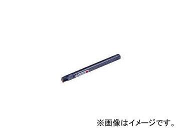 三菱マテリアル/MITSUBISHI ディンプルバー FSTUP1412R09E(6640354)