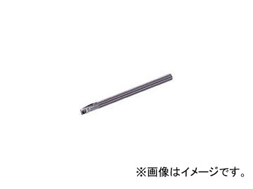 三菱マテリアル/MITSUBISHI 内径用ホルダー FSTUP3225R16S(2247275)