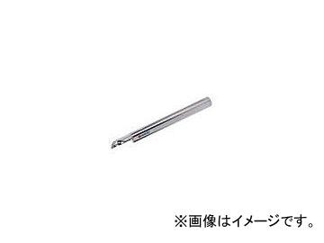三菱マテリアル/MITSUBISHI NC用ホルダー FSVUC1612L08S(6640664)