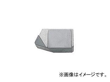 三菱マテリアル/MITSUBISHI コンパックスTATMDC ダイヤ GDCN2004PDR MD220(6642705)