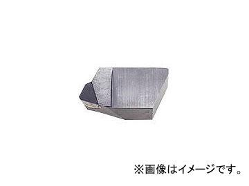 三菱マテリアル/MITSUBISHI コンパックスTATMDC ダイヤ GDCN2004ZDTR1 MD220(6642683)