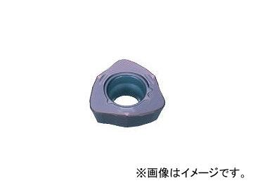 三菱マテリアル/MITSUBISHI M級ダイヤコート COAT JDMT120420ZDSRST FH7020(6861300) 入数:10個