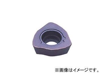 三菱マテリアル/MITSUBISHI カッタ用インサートポジ JOMW080320ZZSRFT FH7020(6881033) 入数:10個