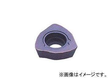 三菱マテリアル/MITSUBISHI カッタ用インサートポジ JOMW080320ZZSRFT VP30RT(6881050) 入数:10個