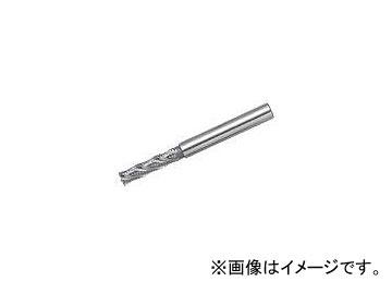 三菱マテリアル/MITSUBISHI ラフィングエンドミル24mm(Lタイプ) LRD2400(6753698)