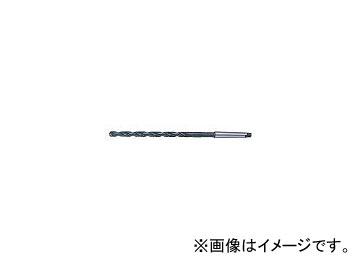 三菱マテリアル/MITSUBISHI ロングテーパードリル LTDD2100A600M2(6680844)