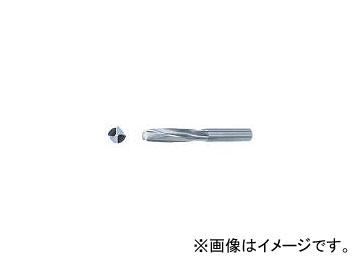 三菱マテリアル/MITSUBISHI 超硬ドリル スーパーバニッシュドリル アルミ・鋳鉄用 外部給油形 MAE0800MB HTI10(6703747)