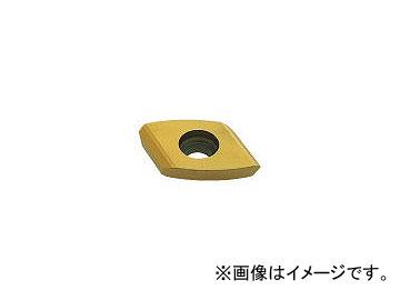三菱マテリアル/MITSUBISHI P級サーメット(メガトン) CMT MGEEW1242AFTR NX2525(6704760) 入数:10個