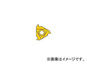 三菱マテリアル/MITSUBISHI P級UPコート COAT MMT16ER100ACME VP10MF(6862365) 入数:5個