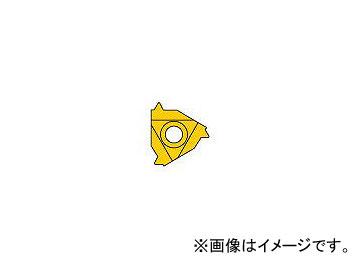 三菱マテリアル/MITSUBISHI P級UPコート COAT MMT16ER140NPT VP10MF(6862543) 入数:5個