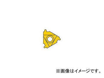 三菱マテリアル/MITSUBISHI P級UPコート COAT MMT22ER400TR VP10MF(6863272) 入数:5個